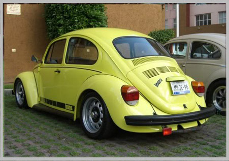 Muscle Car Choice Zombie Apocalypse further 23 Awesome Vw Beetles That Will Make Your Summer Volkswagen together with 2014 Volkswagen Beetle Gsr Yellow Not Mellow besides 1972 Bmw 2002 Tii Dash Pad Restoration together with 1970 1997 Volkswagen Beetle2. on 1973 volkswagen super beetle